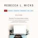 Rebecca Wicks