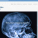 Thousand Oaks Radiology