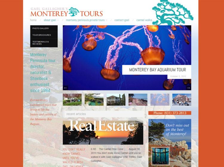 monterey_tours