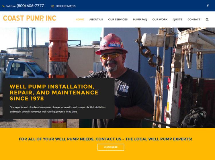 coast_pump